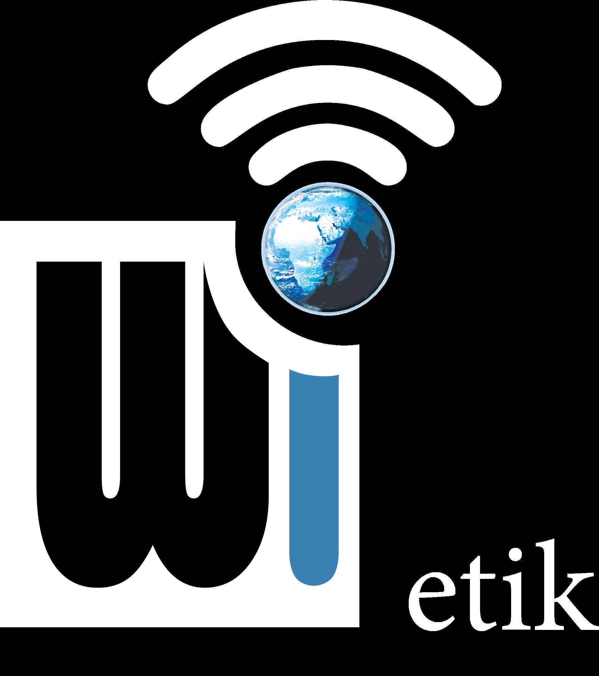 Wi Etik